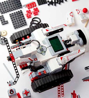 robot-team-go
