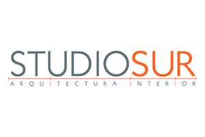 Studio Sur