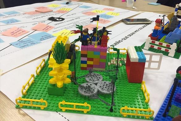 actividades-con-lego
