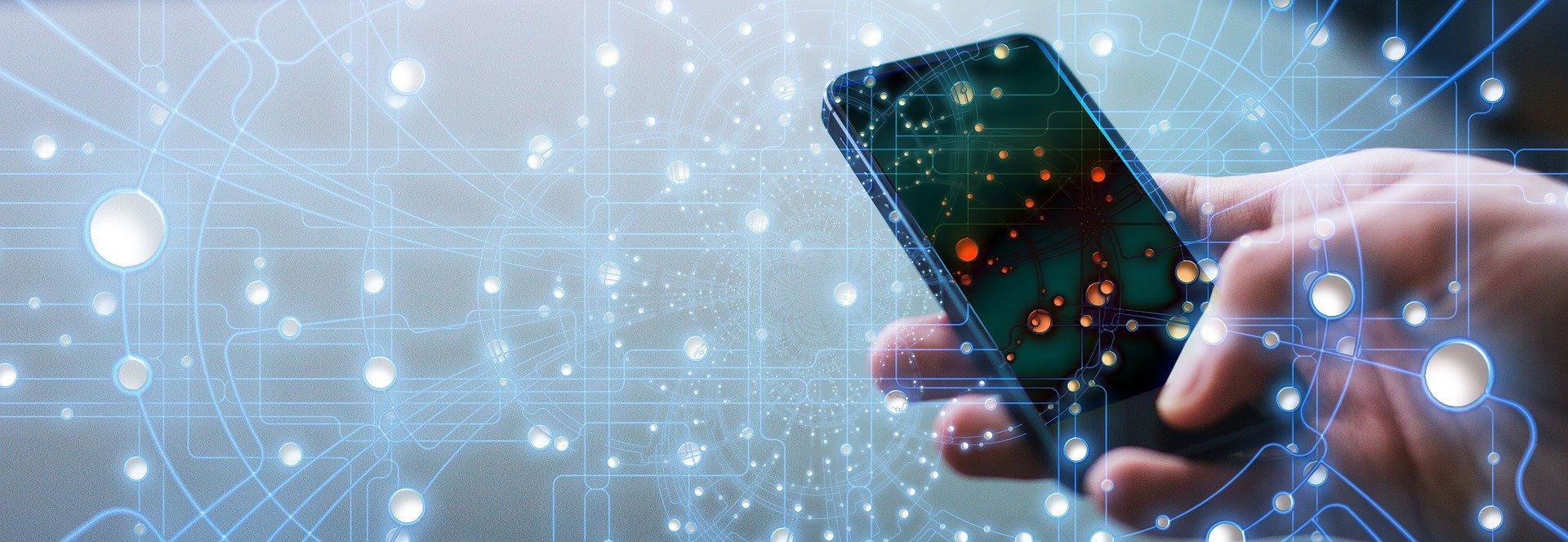smartphone-4942918_1920